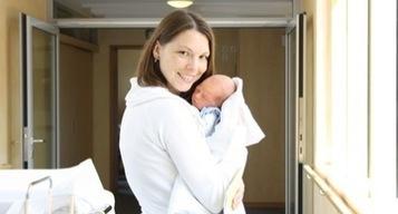 Article : Accouchement : le programme PRADO entre en vigueur en 2013   Autour de la puériculture, des parents et leurs bébés   Scoop.it