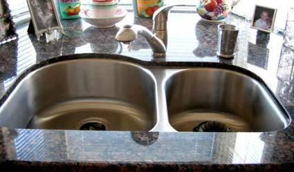 Sinks & Vanities – Add Values To Your Bathroom | Home Improvement | Scoop.it