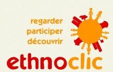 Ethnoclic.net, le site de l'association Ethnologues en herbe.   Ecrire avec les TICE en FLE-FLS   Scoop.it