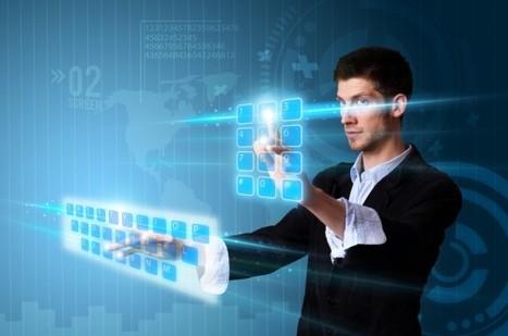 Mettre en place une communauté de pratique en ligne | Communautés de pratiques | Scoop.it