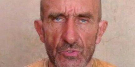 Les Images des otages au Maghreb islamique dont le gardois ... - Midi Libre | Droits de l'Homme et Compagnie | Scoop.it