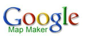 Google met carte sur table avec Map Maker | i-tourisme.fr | novadour | Scoop.it