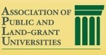 APLU Announces Plans to Build an Interactive Learning Consortium | TRENDS IN HIGHER EDUCATION | Scoop.it