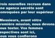 La fourmi heureuse | Bureau du futur | Scoop.it