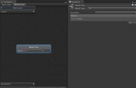 How to Play Animations on an Object in Unity | Mobile App Development | Scoop.it
