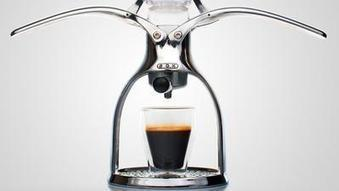 17 gifts for coffee lovers - Los Angeles Times | Coffee | Scoop.it