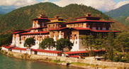 Voyage à moto au Bhoutan | Voyage moto en Asie | Scoop.it