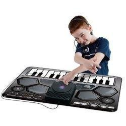 Gifts For Kids Who Like Music   Totally Christmas!   Scoop.it