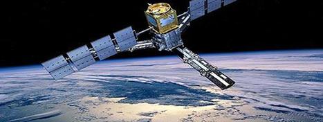 Dispositivi satellitari: solo vantaggi per gli utenti? - ComparaMeglio | Assicurazioni | Scoop.it