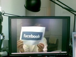 New Facebook Changes Causing Drop in Post Views   Small Business   Scoop.it