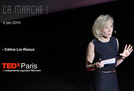Droit à l'oubli : Céline Lis-Raoux entendue | Tout le web | Scoop.it