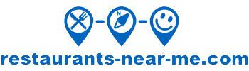 Restaurants-Near-Me.com is Welcoming Restaurants Worldwide to Join their User-friendly Restaurants Directory | Press Release | Scoop.it