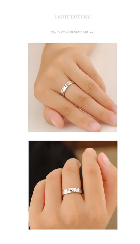 クロスペアリング 指輪 シルバーペアリング 人気 カップルリング | ペアリング専門店ーJUERIY | Scoop.it