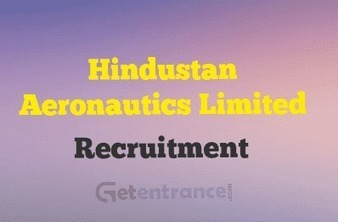 HAL Recruitment 2016 | Entrance Exams and Admissions in India | Scoop.it
