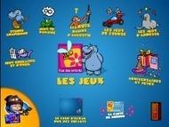 Des jeux pour se détendre tout en révisant ses leçons | Ressources d'apprentissage gratuites | Scoop.it