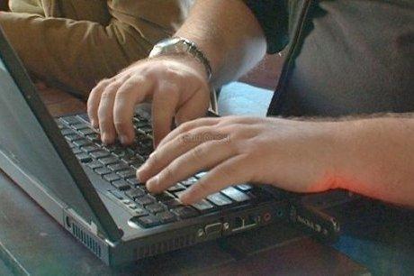 Assises de la Sécurité : le numérique et les réseaux sociaux, un danger pour la confidentialité ? - SudOuest.fr | Derives reseaux sociaux | Scoop.it