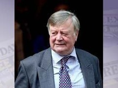 Clarke slams Human Rights Act move   The European Court of Human Rights in British Media and Politics   Scoop.it