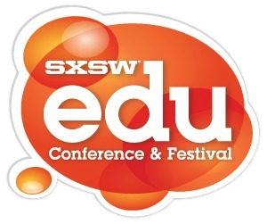 SXSWedu 2014 Video Highlights: Keeping the Promise of Educational Technology | Educational Technology in Higher Education | Scoop.it