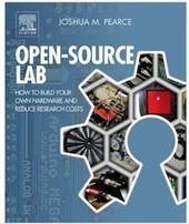 Open Source: Reprap-3D-Metall-Drucker für wenig... » Linux-Magazin | Open Source etc. | Scoop.it