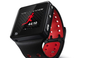 Why it's time for a Google smart watch | Quantified Self, Lifestyle Design, mHealth, Personal Analytics, Big Data | Biohacking | Scoop.it