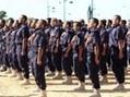 Gunmen Kill Libya Brigade Commander   Saif al Islam   Scoop.it