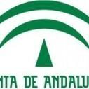 Foro Formación y Empleo: 35 Nuevos Cursos FPE en Andalucía. Fuente Cursos FPO Web | Encuentra Cursos | Scoop.it