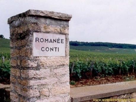 Six Côte-d'Oriens parmi les 500 Fortunes de France | Le Vin et + encore | Scoop.it