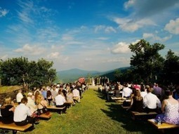 The Venues of Catskill Weddings | Wedding Videos | Resorts and Spa | Scoop.it