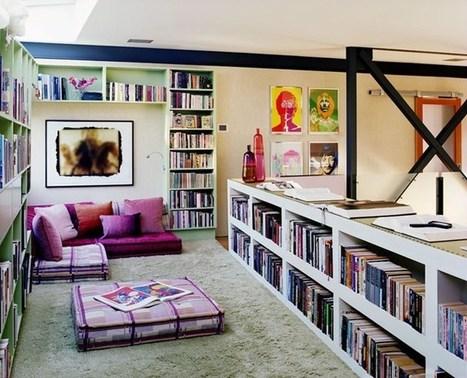 Schuyler Samperton update | NIU. Interiors & homes | Scoop.it