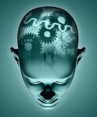 PNL (Programación Neurolinguistica) - Curso gratuito Online | Educación, Ciencia, Arte y Tecnología | Scoop.it
