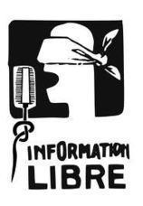 L'audible: Journal indépendant d'information libre | SPIP - cms, javascripts et copyleft | Scoop.it