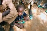 UNICEF reitera urgencia de situación de niños en el Sahel | Comunicando en igualdad | Scoop.it