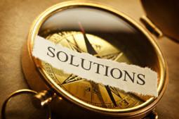 IOP services, Aftercare Programs in Austin Texas - Intensive Outpatient - SOP | Texas Drug Rehabs | Scoop.it