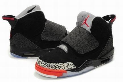 Nike Air Jordan Son Of Mars Black/Cream/Orange Mens Sneaker [Air_Jordansss_006] - $92.00 : Zen Cart!, Nike Shoes,Air Jordan Shoes,Jordan Shoes Sale | women fashion dresses | Scoop.it