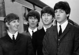 50 years ago, 'A Hard Day's Night' returned music to its rightful place in the ... - New York Daily News | Lifestyle | Scoop.it