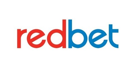 Redbet chooses Ongame after leaving IGT | Poker & eGaming News | Scoop.it