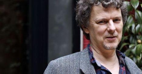 L'«Usine de films amateurs» de Michel Gondry se fera-t-elle sans Aubervilliers? | Culture et territoire | Scoop.it