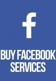 - Buy Twitter Followers | Buy Facebook Likes | Buy YouTube Views | Buy DatPiff Downloads | Digital | Scoop.it