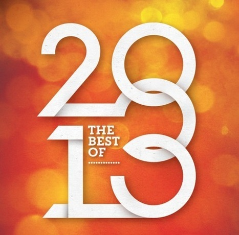 LOOKING BACK: Our Top Picks of 2013   The Basics to Bluegrass   Scoop.it