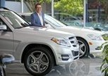 Diesel cars and SUVs make a comeback in California - The Sacramento Bee   Homes   Scoop.it