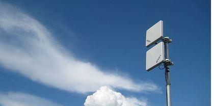 Internet, ecco come realizzare una rete condominiale | Condominio facile | Scoop.it