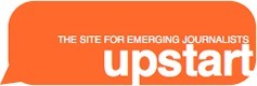 upstart Magazine   100 articles that every journalist should read   Convergence Journalism   Scoop.it
