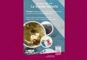 Culture 41 - Guerre 1914-1918 : la Grande Collecte ! | RoBot généalogie | Scoop.it