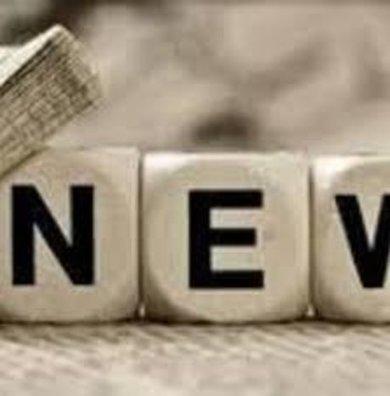#Manche: INAUGURATION DE LA STATION HYDROGENE ! - Cotentin webradio actu buzz jeux video musique electro  webradio en live ! | Les news en normandie avec Cotentin-webradio | Scoop.it