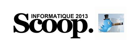 Le business de followers mine les réseaux sociaux - Le Figaro | Geeks | Scoop.it