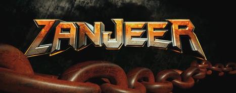 Zanjeer Full Movie Free Download | HD Film world | Live Stream | Scoop.it