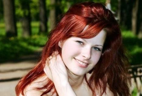 Kızıl Saç Modelleri 2013, 2013 Kızıl Saç Modası | Webmaster forumu ve hosting firmaları hakkındaki fikirlerim | Scoop.it
