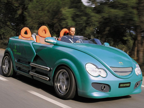 Why the Swiss Don't Make Good Cars | | Southside Auto Auctions News | Scoop.it