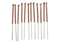 Acupuncture 101: 10 Things You Should Know About Acupuncture | Health Notes | Scoop.it