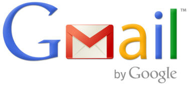 El logo de Gmail | Best Logos | Scoop.it